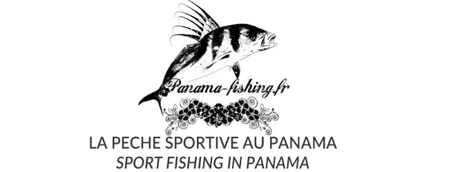 PANAMA FISHING